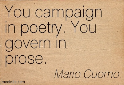 Quotation-Mario-Cuomo-poetry-Meetville-Quotes-161534