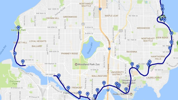 burke-gilman-trail-missing-link-map