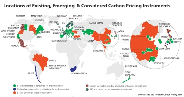 carbon-pricing-map-900x476-c.jpg